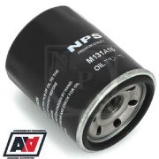NPS Quality Oil Filter For Subaru Impreza Forester Legacy 2.0 Diesel 08-14